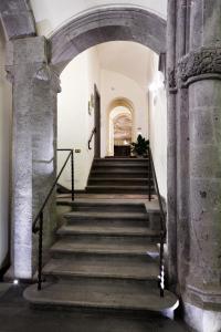Palazzo Marziale, Penziony  Sorrento - big - 70