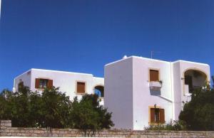 Cerigo House - Agia Pelagia Kythira