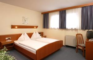 Hotel Appartement Winter - Obertauern