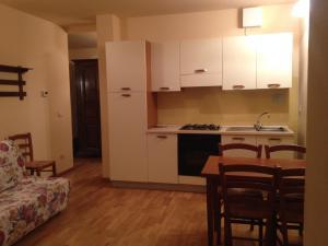 Opera Immobiliare - Apartment - Abetone