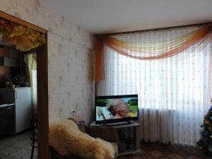 Apartment Frunze, Ferienwohnungen  Vitebsk - big - 2
