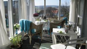 Vejby Bed & Breakfast, Bed and breakfasts - Vejby