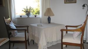 Vejby Bed & Breakfast, Bed and breakfasts  Vejby - big - 4