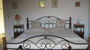 Vejby Bed & Breakfast, Bed and breakfasts  Vejby - big - 3
