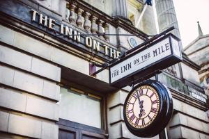 The Inn on the Mile (27 of 50)