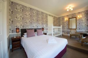 Woodlands Lodge Hotel (23 of 67)