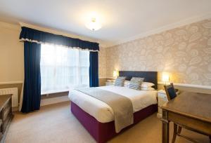 Woodlands Lodge Hotel (35 of 67)