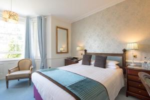 Woodlands Lodge Hotel (15 of 67)