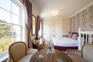 Woodlands Lodge Hotel (25 of 67)