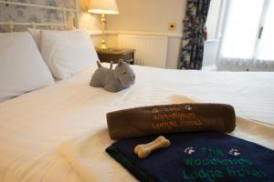 Woodlands Lodge Hotel (24 of 67)