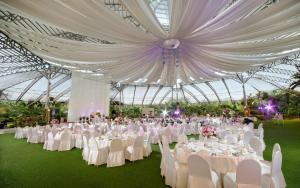 Mithi Resort & Spa, Resorts  Dauis - big - 24