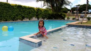 obrázek - Beachlander Holiday Apartments