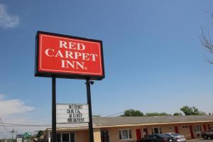 obrázek - Red Carpet Inn Niagara Falls