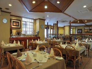 Hotel Promenade Nelspruit, Hotely  Nelspruit - big - 25