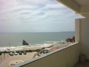 Apartamento Rocha Praia Mar - Portimão