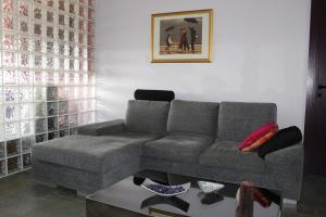 Casa Marilla - AbcAlberghi.com