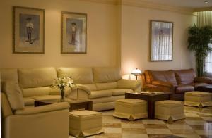Hotel La Cueva Park (34 of 45)