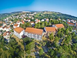 San Marino Sunny Resort by Valamar - Lopar