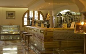 Hotel La Cueva Park (38 of 45)
