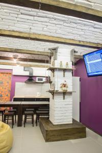 Хостел Квартира 22, Харьков