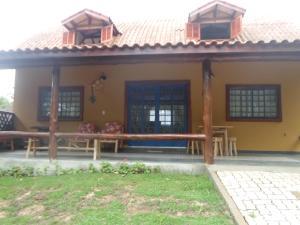 obrázek - Estalagem do Paiol
