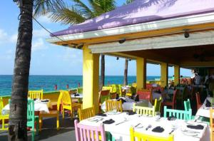 Compass Point Beach Resort (33 of 47)