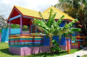 Compass Point Beach Resort (39 of 47)
