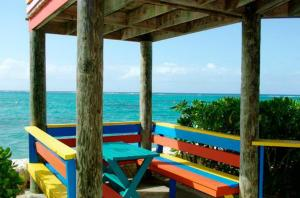 Compass Point Beach Resort (40 of 47)