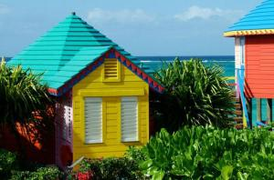 Compass Point Beach Resort (23 of 47)