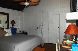 Compass Point Beach Resort (29 of 47)