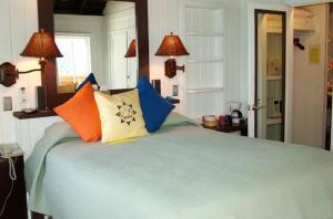 Compass Point Beach Resort (26 of 47)