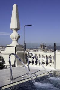 El Avenida Palace (16 of 78)
