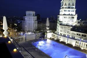 El Avenida Palace (40 of 78)