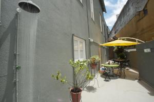 Gaia Comfort Hostel (17 of 104)