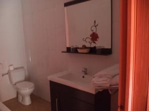 Hotel A Santiago, Szállodák  Belorado - big - 8