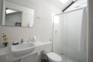 Gaia Comfort Hostel (24 of 104)