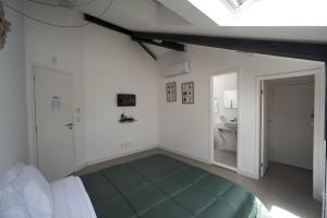 Gaia Comfort Hostel (26 of 104)