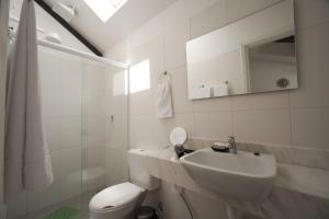 Gaia Comfort Hostel (27 of 104)