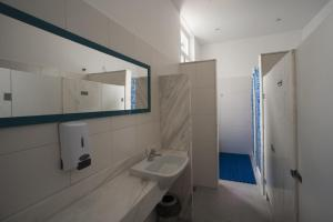 Gaia Comfort Hostel (31 of 104)