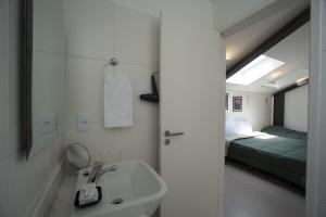 Gaia Comfort Hostel (32 of 104)