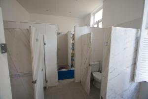 Gaia Comfort Hostel (35 of 104)