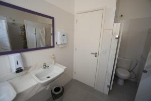 Gaia Comfort Hostel (36 of 104)