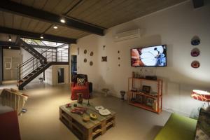 Gaia Comfort Hostel (39 of 104)