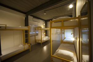 Gaia Comfort Hostel (7 of 104)