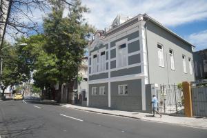 Gaia Comfort Hostel (9 of 104)