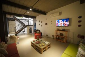 Gaia Comfort Hostel (1 of 104)