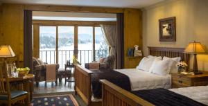 Mirror Lake Inn Resort and Spa (3 of 25)