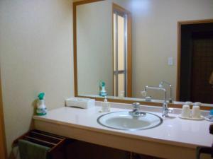 Hotel Asafuji, Hotels  Fujikawaguchiko - big - 47