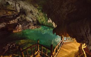 Mithi Resort & Spa, Resorts  Dauis - big - 21