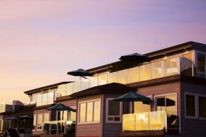 Pier View Suites, Szállodák  Cayucos - big - 60